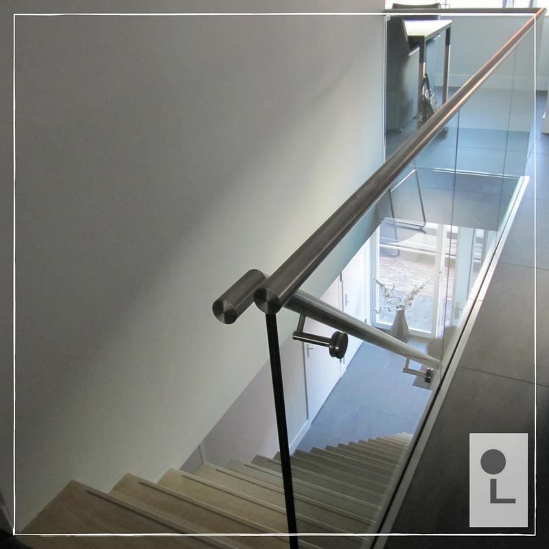 glazen-balustrade-vloer-profiel