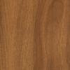 houten-Trapleuning-design-decor-Eiken