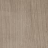houten-Trapleuning-design-decor-Retro-Eiken