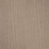 houten-Trapleuning-design-decor-Warm-Eiken