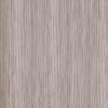 houten-Trapleuning-design-decor-Wit-Eiken