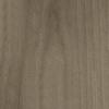 houten-Trapleuning-design-decor-Grijs-Eiken