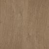 houten-Trapleuning-design-decor-Licht-Eiken