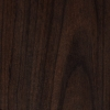 houten-Trapleuning-design-decor-Wenge