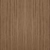 houten-Trapleuning-design-decor-Zebrano