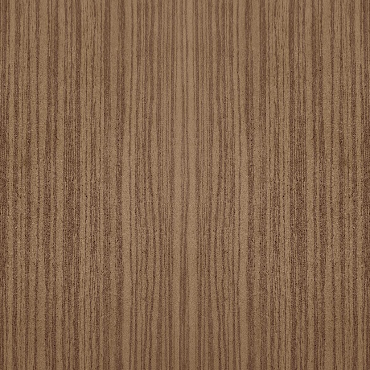 Een houten trapleuning: perfect voor uw interieur! - Lumigrip