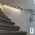 Illunox-particuliere-woning-LED