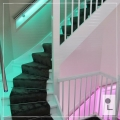 Illunox-rgb-woning-LED-doorlopend
