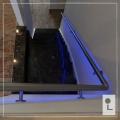 Illunox-blauw-hoek-trap