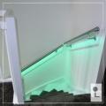 Illunox-groen-besturing-trap