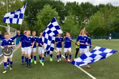 Sc-Woezik-JO13-1-Lumigrip-voetbalkampioen-5