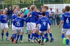 Sc-Woezik-JO13-1-Lumigrip-voetbalkampioen-9