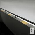 Monocolour-systeem-Directe-Steunen-muur