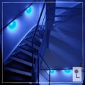 mood-systeem-design-donker-blauw