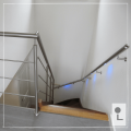 mood-systeem- kwart-balustrade-renovatie