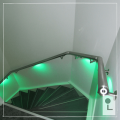 MultiColour-Koof-bocht-verlicht