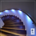 MultiColour-Spil-leuning-verlichting-renovatie