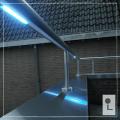 MultiColour-Buiten-terras-steunen-verlichting
