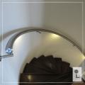 MultiColour-Spil-trap-leuning-gedraaid-verlichting