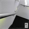 MultiColour-bocht-draai-zwart-verlichting