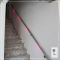 MultiColour-rechte-trap-led-verlichting