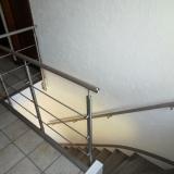 Balustrade-RVS-hout-Lumiwood-verdiepingsvloer-zijmontage