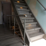 lumiwood-houten-balustrade-RVS-verlichting-led