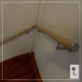 houten-trapleuning-rvs-verlichting-eiken