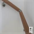 houten-trapleuning-rvs-verlichting-knik-bocht