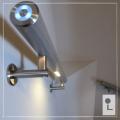 houten-trapleuning-rvs-verlichting-led