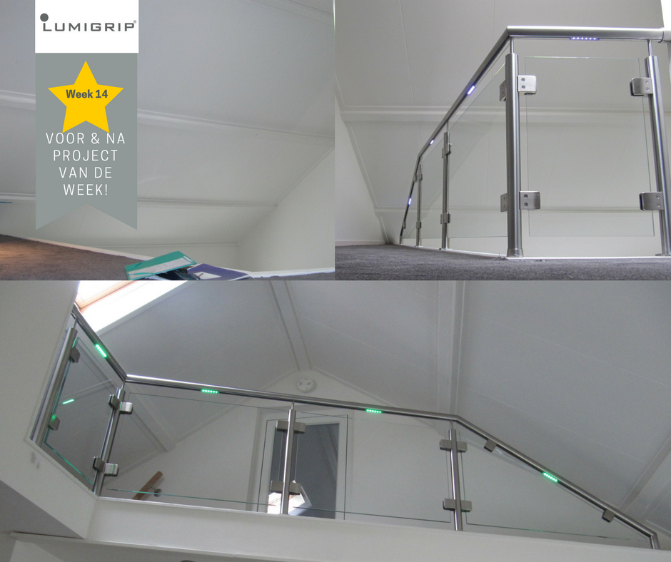 https://www.lumigrip.nl/wp-content/gallery/pjvdm-april/Glas-balustrade-LED-verlichting-1418.png