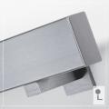 rvs-trapleuning-solid
