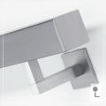 rvs-trapleuning-square