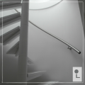 Spil-trap-leuning-wenteltrap-rvs-lumigrip (1)