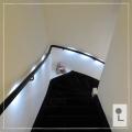 zwarte-trapleuning-verlicht