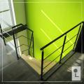 zwarte-trapleuning-balustrade-overloop