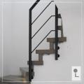 zwarte-trapleuning-balustrade-schuin