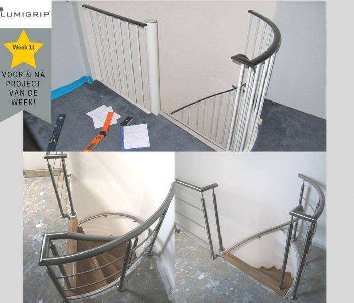 gebogen-hekwerk-rvs-spil-1118