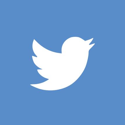 lumigrip twitter