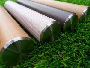 Lumiwood-houten-trapleuning-rvs