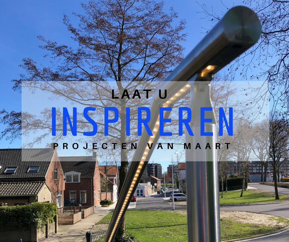projecten-maart-2018